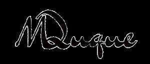 firma-manu-duque