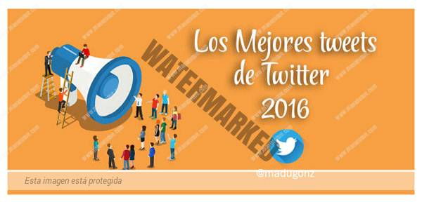 mejores-tweets-twitter-2016
