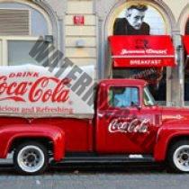 Anuncios Coca-Cola