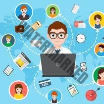 Expertos y Referentes en Marketing