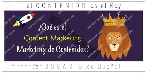 marketing-contenido-usuario