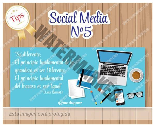 reglas-oro-community-manager-5