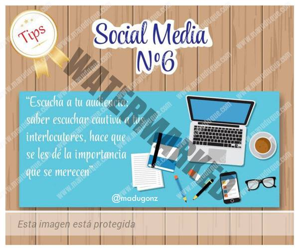 reglas-oro-community-manager-6
