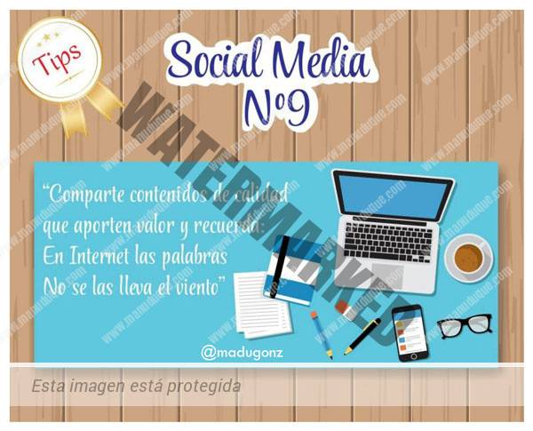 reglas-oro-community-manager-9