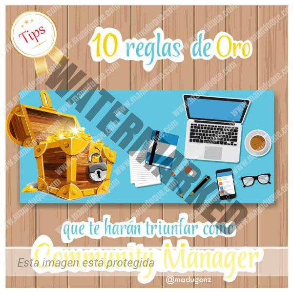 reglas-oro-community-manager