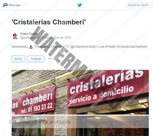 cristaleria-chamberi