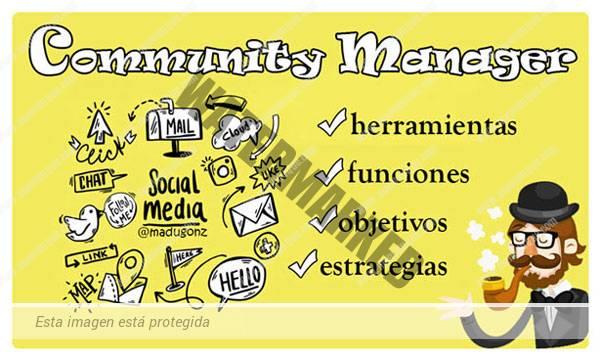 community-manager-herramientas-estrategias