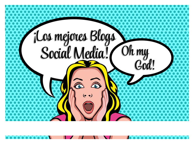 blogs-social-media-marketing