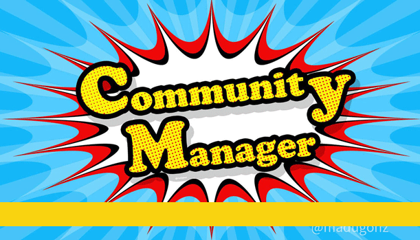 community-manager-formacion
