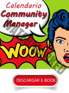 banner-calendario-community-manager