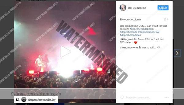 depeche-mode-live-instagram