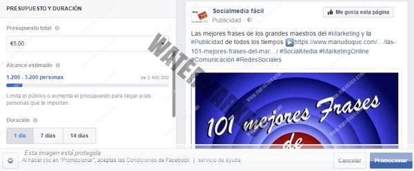 facebook-promocionar-publicacion
