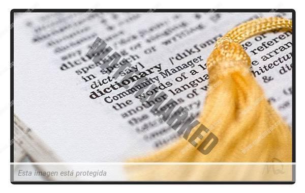 guia-community-manager-diccionario