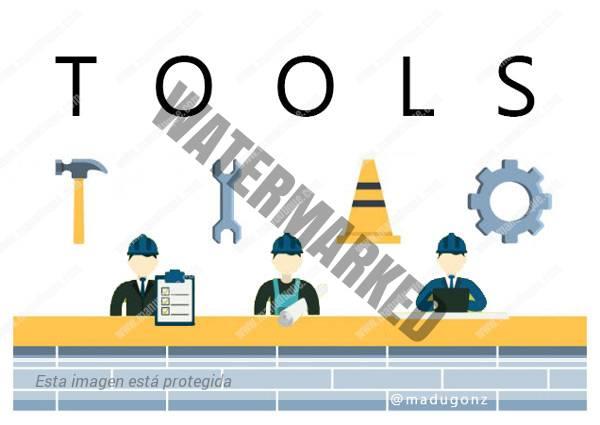 guia-community-manager-herramientas-tools