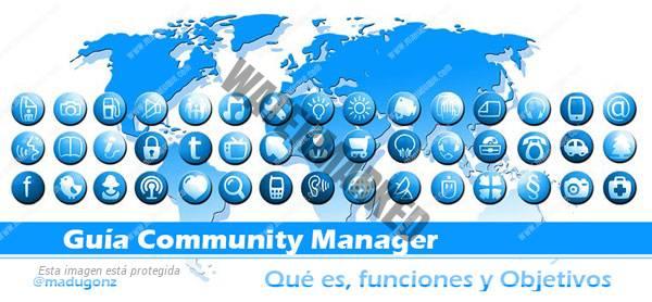 marketing-contenido-guia-community-manager