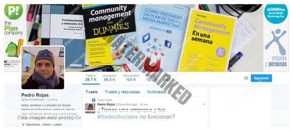 pedro-rojas-twitter