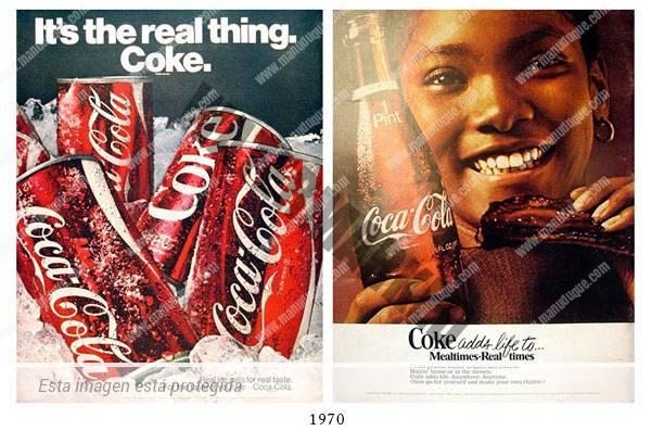 35-coca-cola-1970
