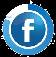 facebook-ddb