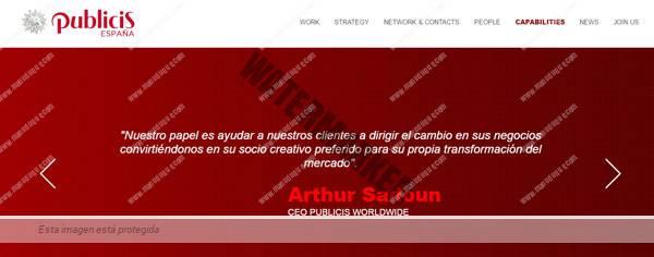 agencia-publicis