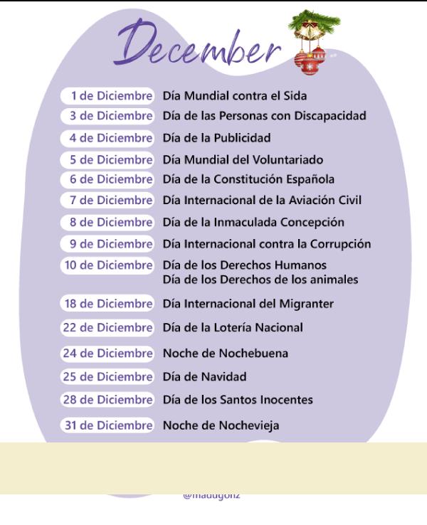 Calendario Community Manager 2020.Calendario Del Community Manager 2019 Plantilla Pdf Gratis
