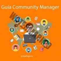 Guia del Community Manager