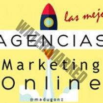 Agencias Marketing Digital