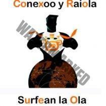 CONEXOO y Raiola Surfean la Ola (Concurso SEO)