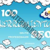 100 Herramientas SEO Gratis