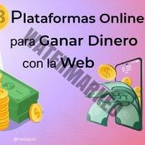 Plataformas Linkbuilding Online