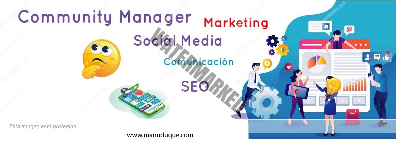 Blog Social Media & SEO