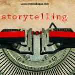 Los mejores ejemplos Storytelling: campañas que emocionan
