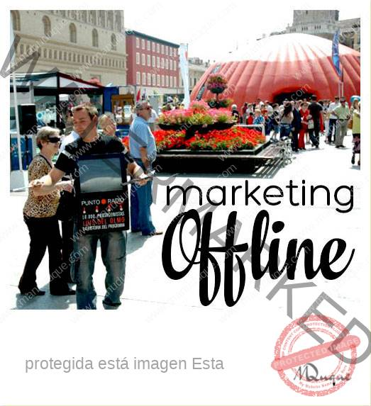 marketing-contenidos-marketing-offline