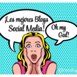Los Mejores Blogs de Social Media y Marketing Digital