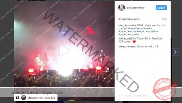 depeche-mode-live-instagram