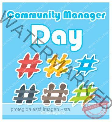 guia-community-manager-day