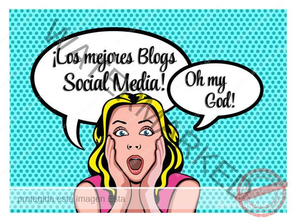 blogs-social-media-marketing-digital