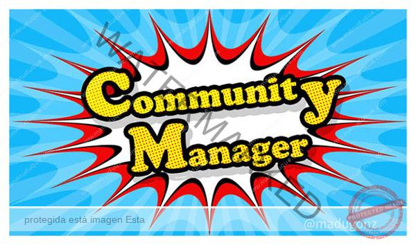guia-community-manager-referentes