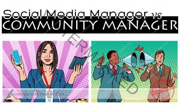 guia-community-manager-social-media-manager
