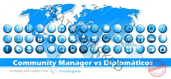 guia-community-manager-vs-diplomatico