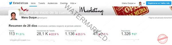 guia-community-manager-witter-analytics