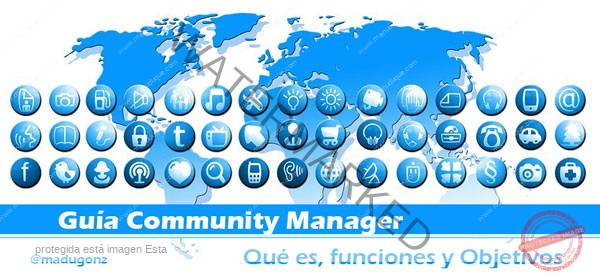marketing-contenido-guia-community-manager