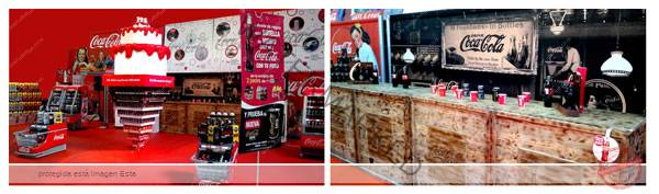 evento-cocacola