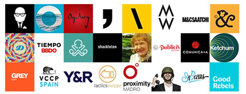 logos-agencias-publicidad