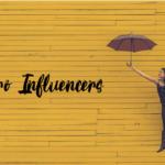 Micro Influencers: Cómo son y por qué benefician a las marcas
