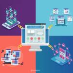 Link Building: 12 estrategias profesionales SEO de Linkbuilding