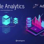 Google Analytics: Técnicas, Herramientas y Análisis Avanzado.