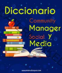 diccionario-community-manager-social-media-250×287