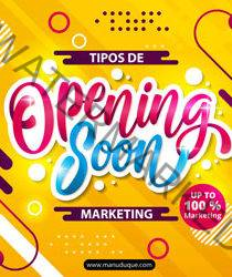 ebook-tipos-de-marketing-250×250