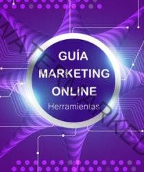 herramientas-marketing-online-ebook-250×363