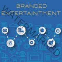 Branded Entertaintment